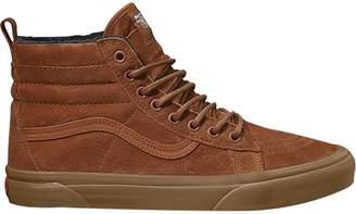 Vans Sk8-Hi MTE Boot - Men's