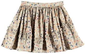 Molo Barb Skirt