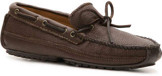 Minnetonka Weekend Loafer - Men's