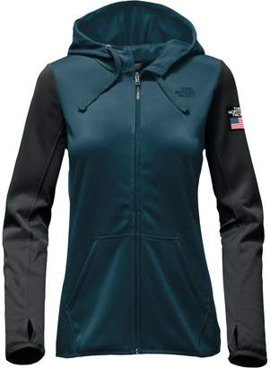 The North Face International Collection Fave Half Dome Full-Zip Hoodie - Women's