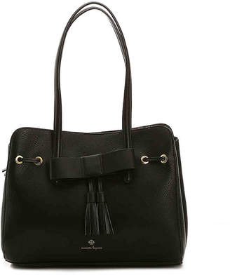 Nanette Lepore Arabelle Shoulder Bag - Women's