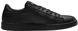 Puma Smash V2 L 36521506 Sneaker