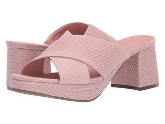 Matisse Coconuts - Cleo Heeled Sandal