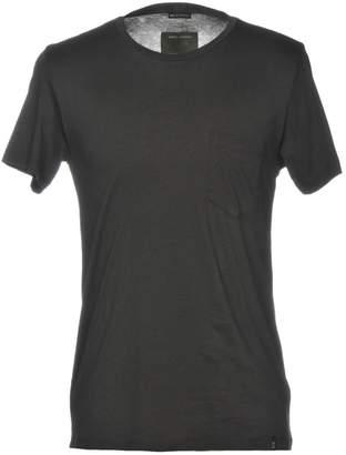 Marc Jacobs T-shirts - Item 12188787AL