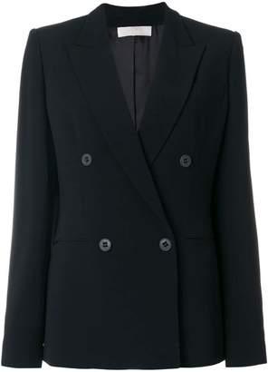 Mantu double-breasted blazer