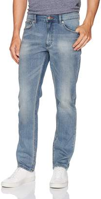 Lee Men's Modern Series Athletic Fit Jean