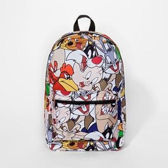 Looney Tunes Looney Tune Kids' Backpack