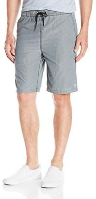 Element Men's Archer Elastic Waist Walkshort