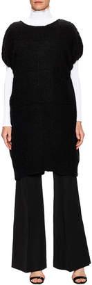 Celine Dolman Shift Dress