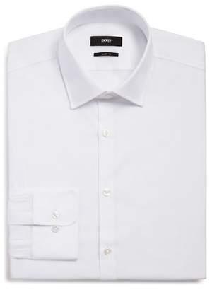 BOSS Marley Sharp Fit - Regular Fit Dress Shirt