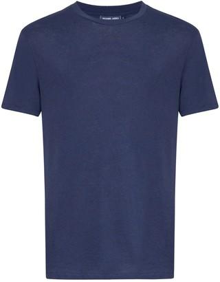 Frescobol Carioca Mazola T-shirt