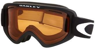 Oakley O2 XM Sport Sunglasses