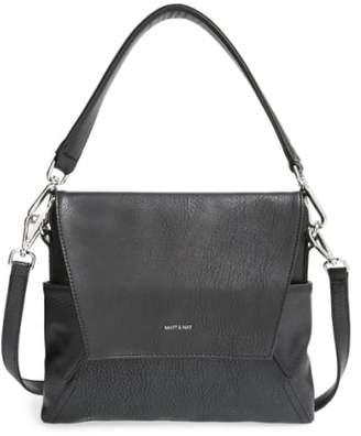 Matt & Nat 'Minka' Faux Leather Shoulder Bag