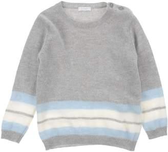 Il Gufo Sweaters - Item 39684345DB