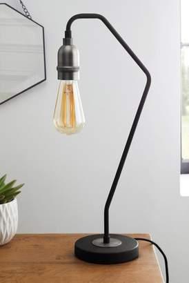 Next Brooklyn Table Lamp