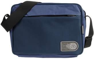 MOMO Design Work Bags - Item 45326756NR