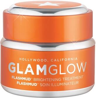 Glamglow FLASHMUD(TM) Brightening Treatment