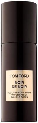 Tom Ford Noir de Noir All Over Body Spray
