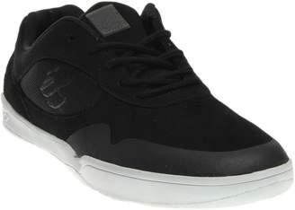 ES Skateboard Shoes SWIFT Sz