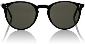 "Oliver Peoples Men's ""O'Malley Sun"" Sunglasses"