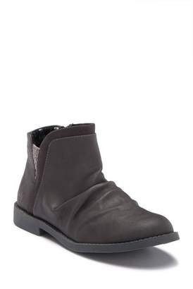 Blowfish Footwear Kewler Ankle Boot (Little Kid & Big Kid)