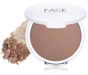 Face Stockholm Mineral Powder Foundation