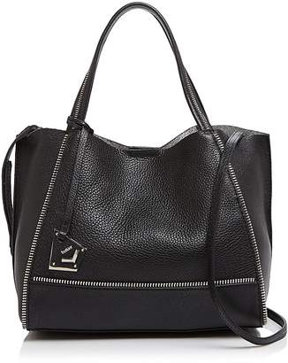Botkier Soho Bite Size Tote $288 thestylecure.com