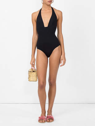 Eres Lupin duni one-piece