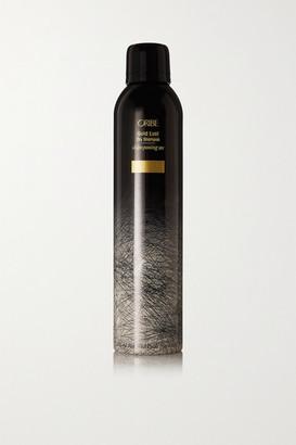 Oribe Gold Lust Dry Shampoo, 250ml - Colorless