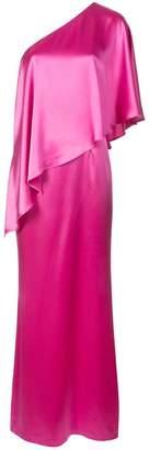 Zac Posen Isabella gown