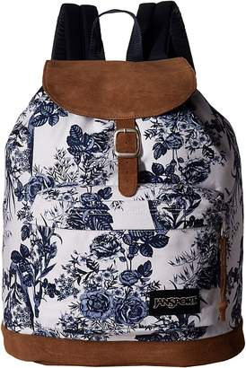 JanSport Haiden Backpack Bags