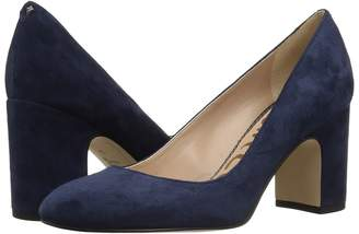 Sam Edelman Junie Women's Shoes