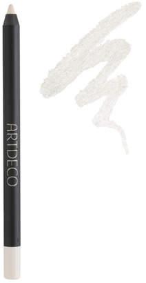 Artdeco Soft Eye Liner Waterproof - 98 Vanilla white