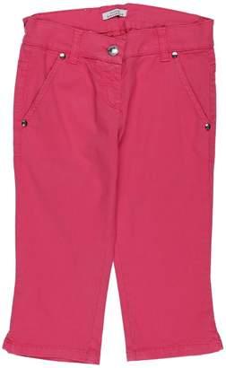 Ballantyne Casual pants - Item 13050930HP