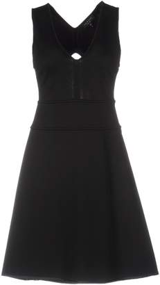 Rag & Bone Short dresses - Item 34708735VQ