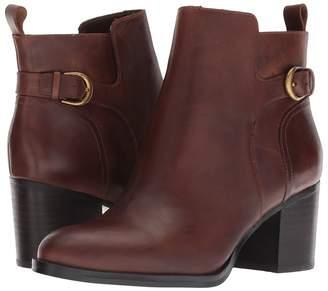 Lauren Ralph Lauren Ginelle Women's Boots