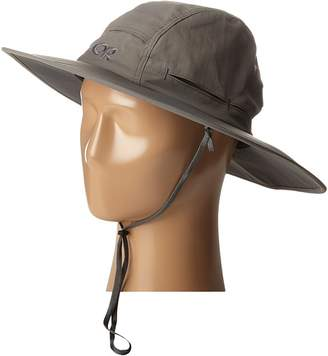 Outdoor Research Sombriolet Sun Hat Traditional Hats