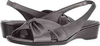 LifeStride Women's Mimosa 2 Sandal