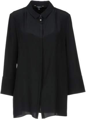 Tara Jarmon Shirts - Item 38740780RJ