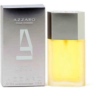 Azzaro Fragrance L'eau D'Azzaro Pour Homme Eau De Toilette Spray - Men's