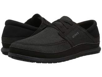 Crocs Santa Cruz Playa Lace