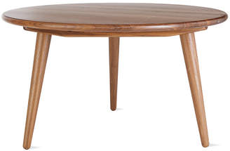 Design Within Reach Wegner Coffee Table