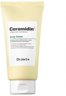 Dr. Jart+ Ceramidin Body Cream