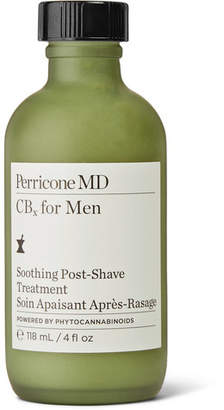 N.V. Perricone Cbx Soothing Post-Shave Treatment, 118ml