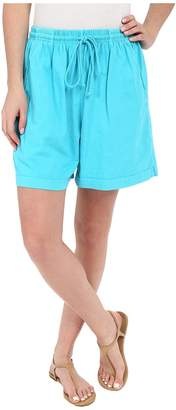 Fresh Produce Jersey Shorts Women's Shorts