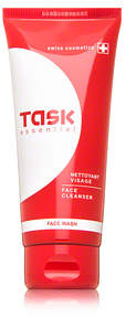 Task essential Face Wash Face Cleanser
