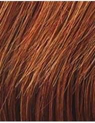 Hair U Wear HAIRUWEAR Hairdo Invisible Hair Extension