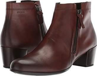 Ecco Women's Women's Shape M 35 Ankle Bootie Boot