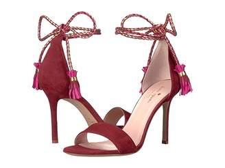 Kate Spade Inez Women's Shoes