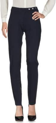 Ermanno Scervino Casual pants